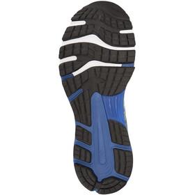 asics Gel-Nimbus 21 Schoenen Heren, illusion blue/black